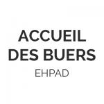 ehpad-accueil-des-buers