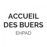 ehpad-accueil-des-buers