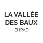 ehpad-vallee-baux